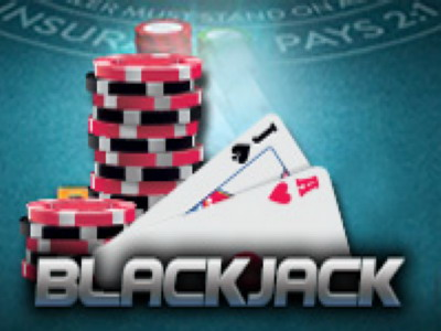 blackjack-mukacasino