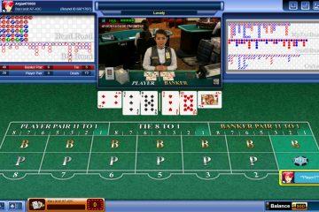 baccarat_casino_online