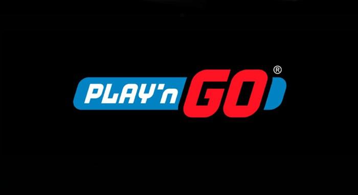Casino Online - Bermain Dengan Play GO