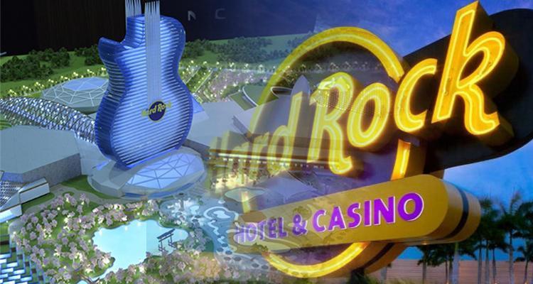 Agen Casino - Informasi Tambahan Tentang Fasilitas