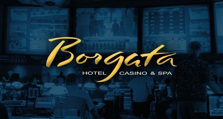 Live Casino - AS Menolak Larangan Federal 1992