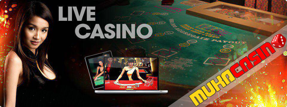 Free casino online roulette