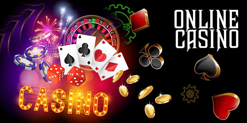 Groupe Partouche Memperkuat Agen Judi Online Casino