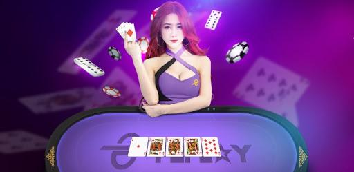 Metode Daftar Judi Online Poker